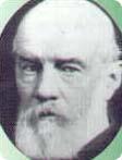 Sir John MacPherson Grant
