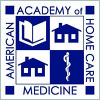 American Academy of Home Care