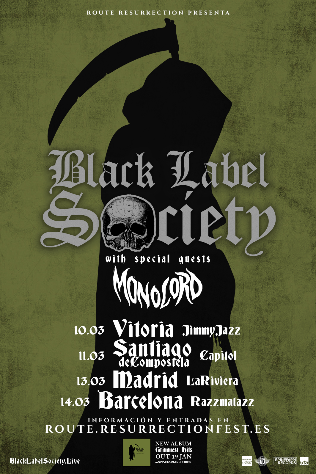 https://i2.wp.com/www.resurrectionfest.es/media/Route-Resurrection-2018-Black-Label-Society-Poster-2.jpg