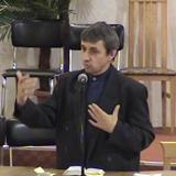 De vorba cu Isus – studiu biblic audio cu Iosif Anca