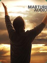 Marturii de viata seria 1 - 50 episoade audio
