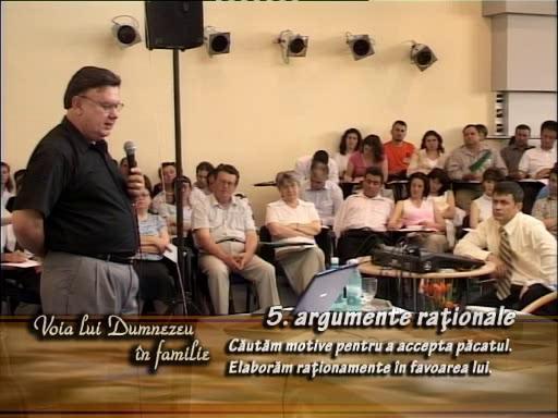 Disciplina puritatii - Petru Lascau