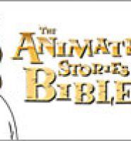 Vechiul Testament – Desene Animate ep. 7 (Caravana lui Avraam)