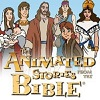 Vechiul Testament – Desene Animate ep.20 (Debora si Ghedeon)
