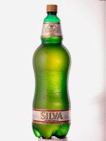Silva 2L PET