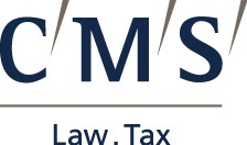 CMS-LawTax-Pantone-S