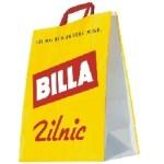 billa-logo