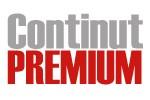 continut-premium