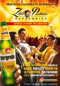 Poster-ZP-Bucuresti