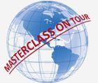 Masterclass on Tour