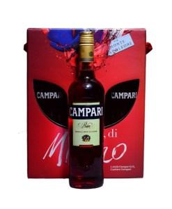 Campari Glass Pack-2