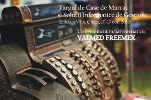magister-targ-case-marcat-solutii-gestiune-www.patronatcasedemarcat.ro