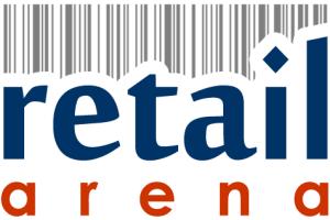 retailarena-logo