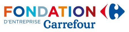 logo-fondation-carrefour