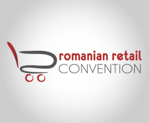 img-romanian-retail-convention-1