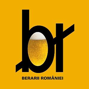 logo-BR