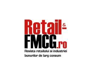 logo-retail-fmcg.ro-2