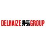 Delhaize-Group-logo