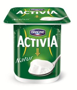 Activia-Natur-140g