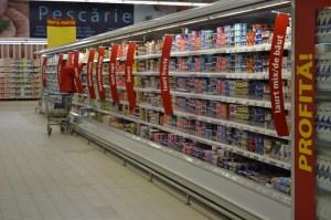 Auchan Deva-1