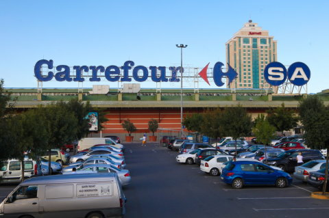 Carrefour 6