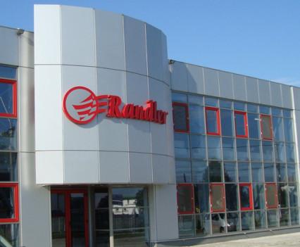 Randler-Group