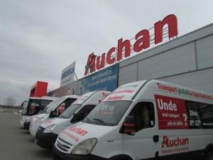 Auchan-1