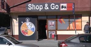 Shop&Go-1