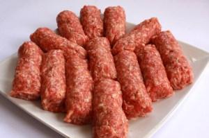 carne-de-mici