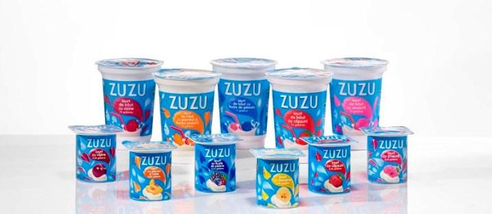 iaurturile cu fructe Zuzu (3)
