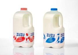 noul ambalaj inovator al laptelui Zuzu (3)