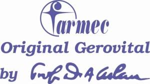 ORIGINAL GEROVITAL-cdr 9.cdr