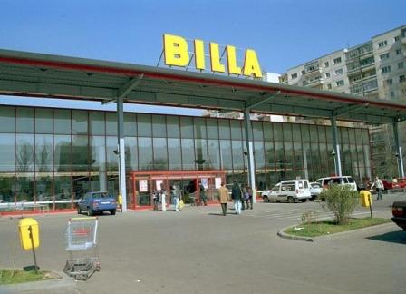 billa-noiembrie-2009