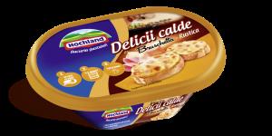 DeliciiCalde-Bruscheta-Rustica