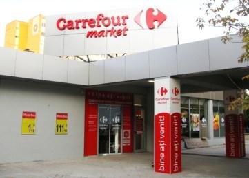 Carrefour Market Rm Sarat