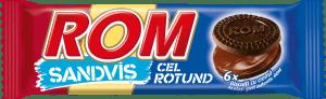 Rom-Biscuiti-61g-[F]