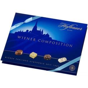 Wiener composition 80 grame
