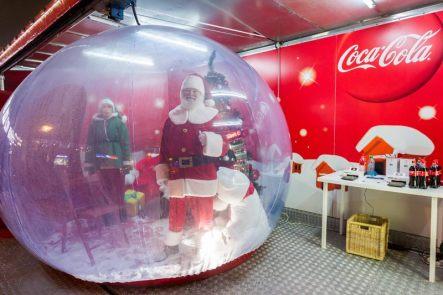 Caravana Coca-Cola 2014 (1)