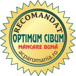 BANUT MARCA OPTIMUM