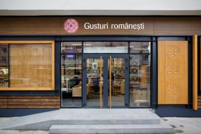 GUSTURI-ROMANESTI-1