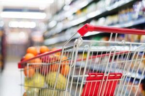 supermarket-cart