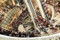Mega Mall-1