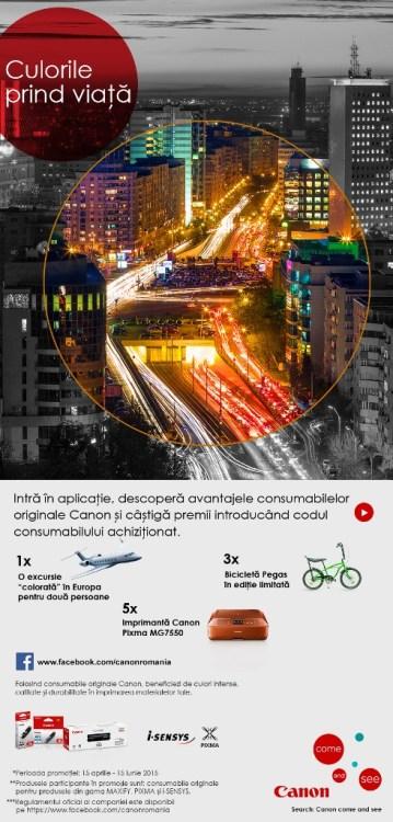 culorileprindviata-urban