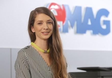 Cristina Solea-manager-recrutare eMAG