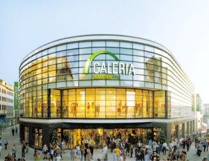 GALERIA-Kaufhof-Gera-01