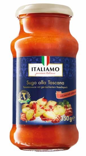 Lidl - Saptamana Italiana (6)