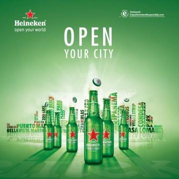 HNK-OpenYourCity