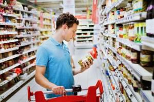 food-supermarket