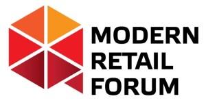 _logo-MRF