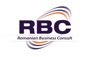 RBC_logo F_pe alb